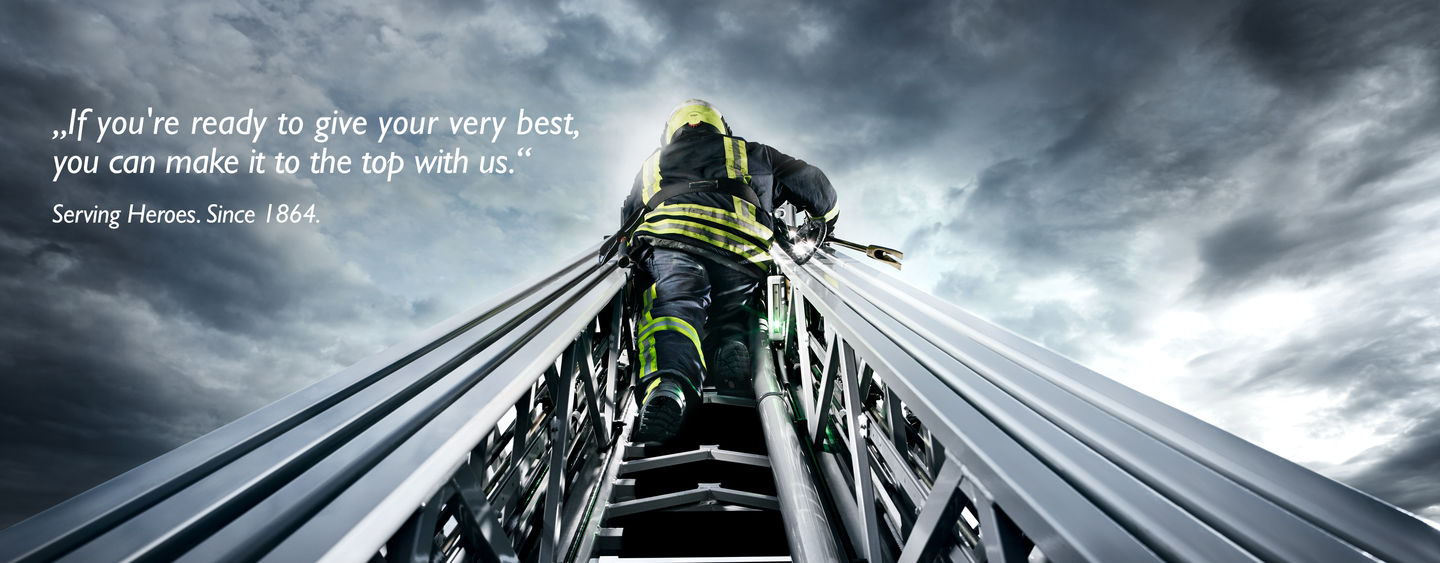build your career at magirus gmbh producer of fire engines build your career